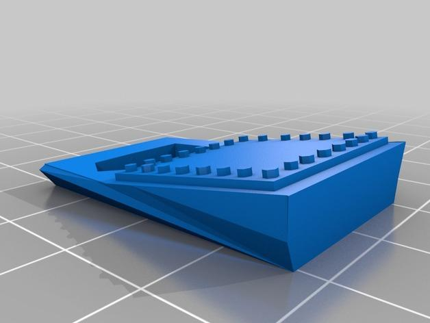 Loota工具包 3D模型  图21