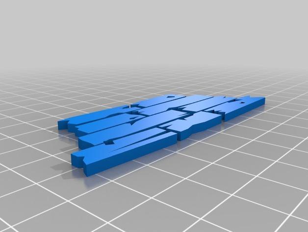 Loota工具包 3D模型  图22