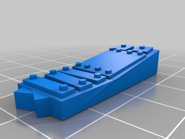 Loota工具包 3D模型  图23