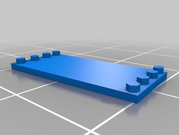 Loota工具包 3D模型  图26