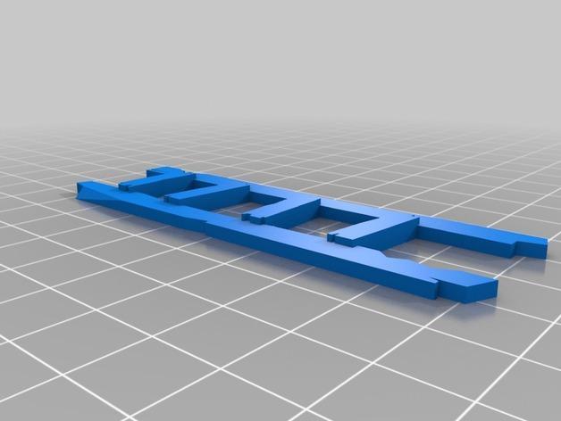 Loota工具包 3D模型  图25