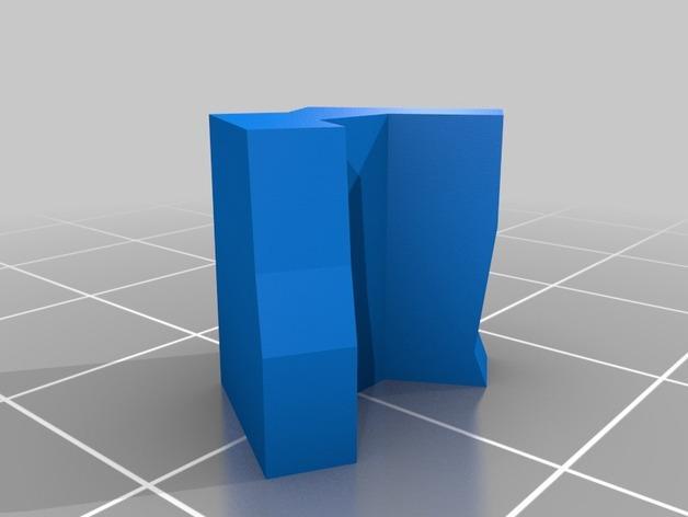 Loota工具包 3D模型  图27