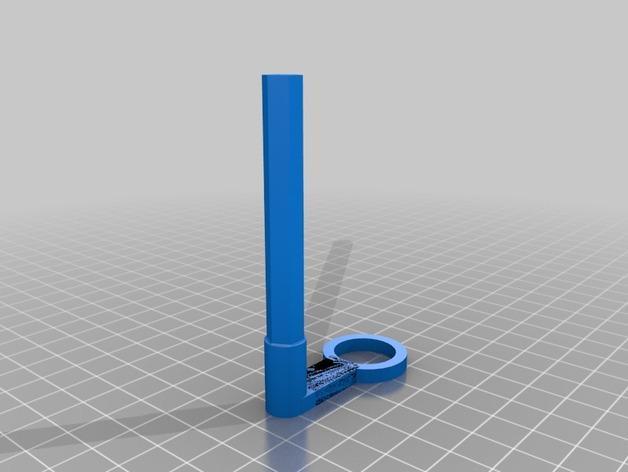 马自达转子发动机 3D模型  图9