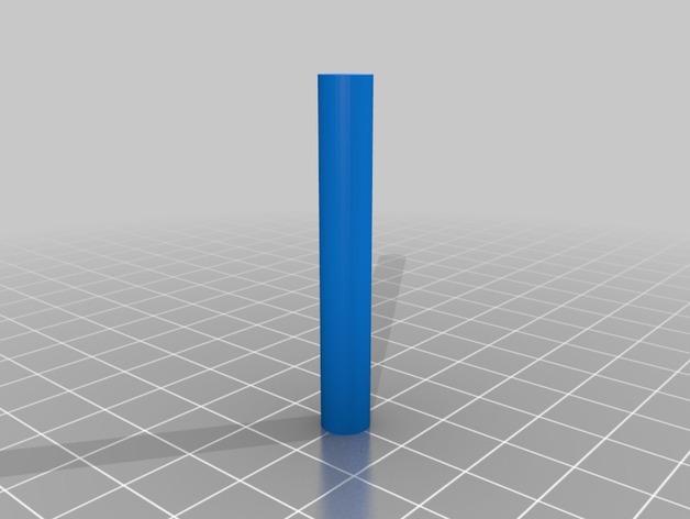 马自达转子发动机 3D模型  图10