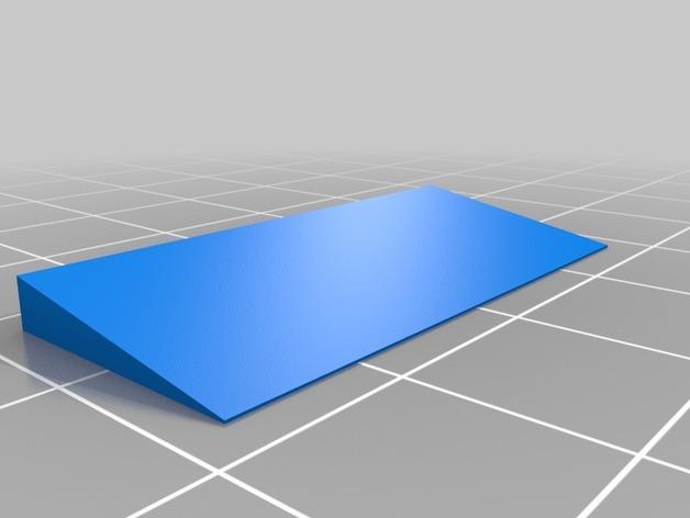 迷你苹果电脑 3D模型  图7