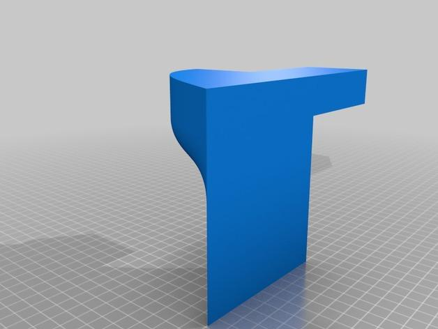 小球坡道工具包 3D模型  图4