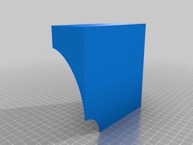 小球坡道工具包 3D模型  图6