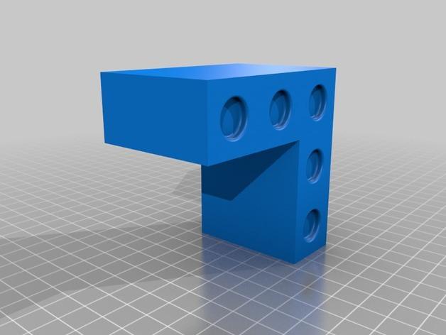 小球坡道工具包 3D模型  图9