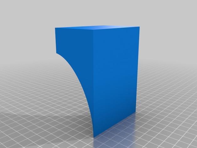 小球坡道工具包 3D模型  图10