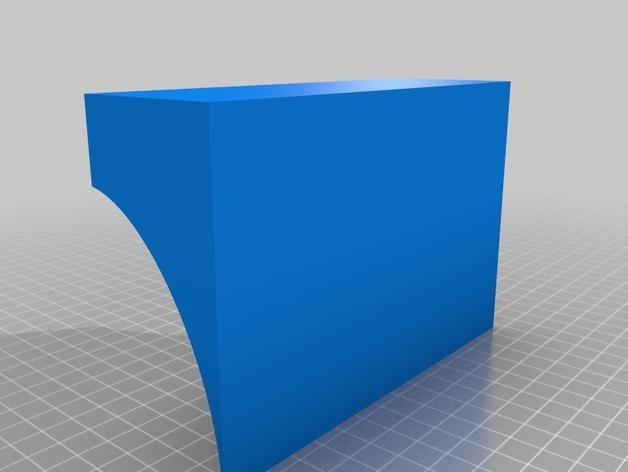 小球坡道工具包 3D模型  图14