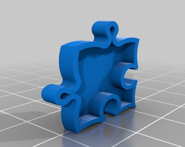 经典象棋 3D模型  图14