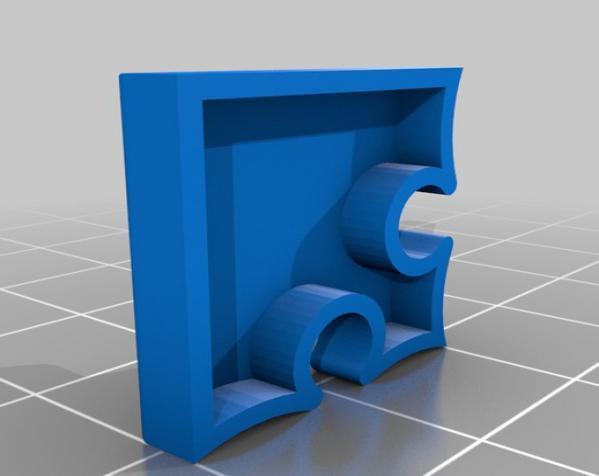 经典象棋 3D模型  图16