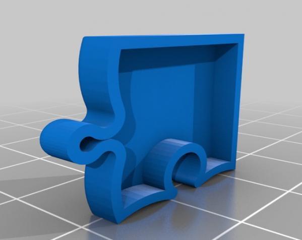 经典象棋 3D模型  图17