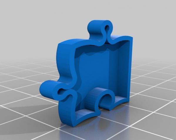 经典象棋 3D模型  图19