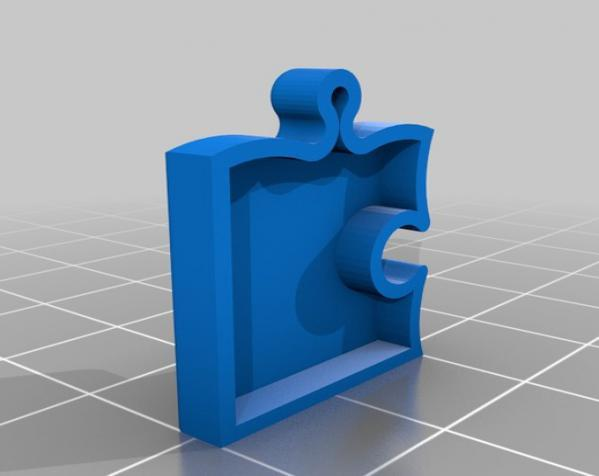 经典象棋 3D模型  图21