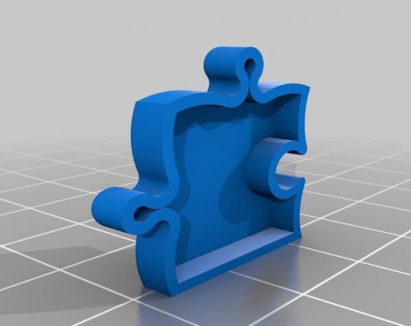 经典象棋 3D模型  图20