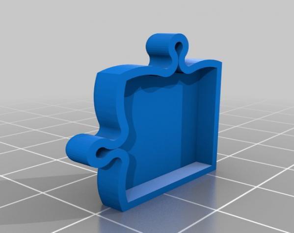 经典象棋 3D模型  图22