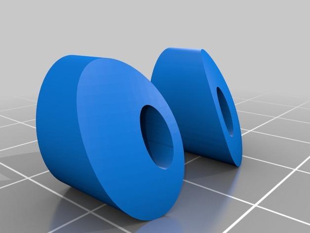 腾讯企鹅 3D模型  图5