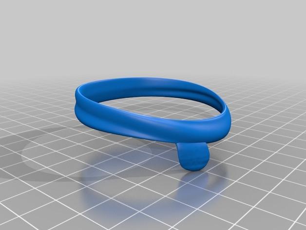腾讯企鹅 3D模型  图8