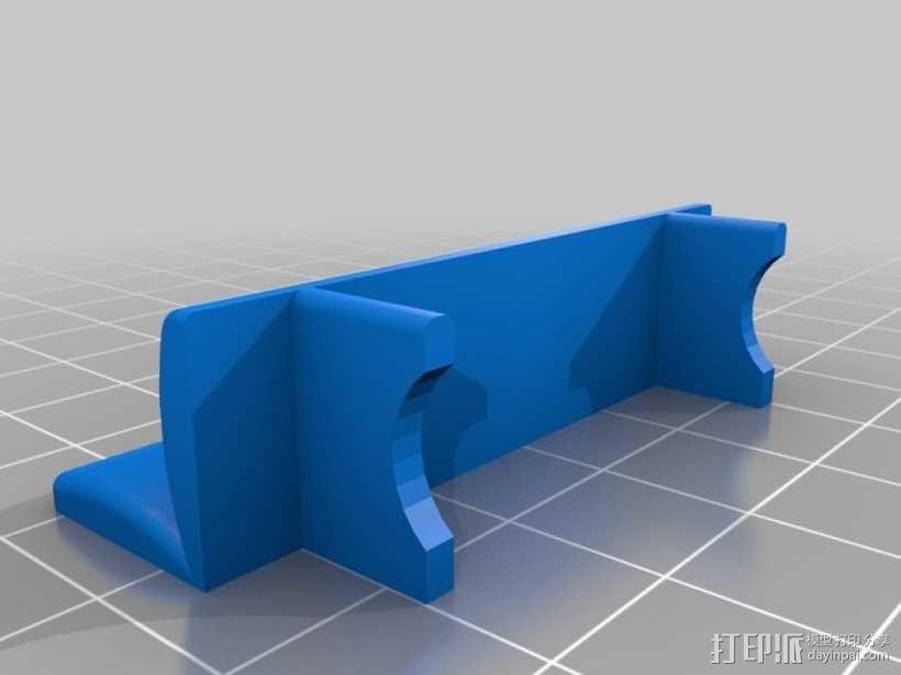 玩具火车 3D模型  图22