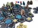 地下城 3D模型 图9