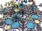 地下城 3D模型 图10