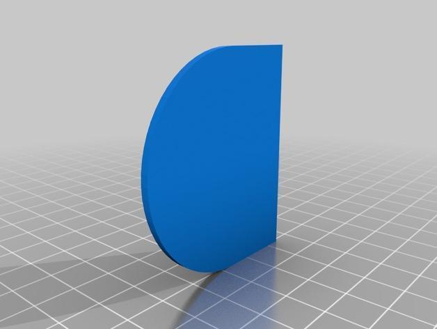 神奇宝贝竞技场 3D模型  图8