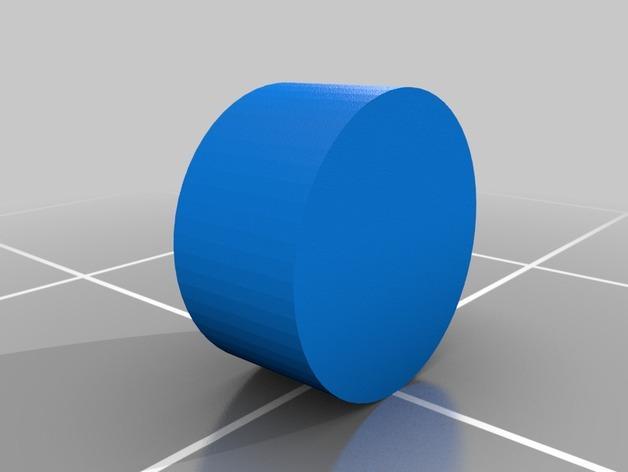 神奇宝贝竞技场 3D模型  图7