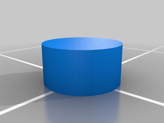 神奇宝贝竞技场 3D模型  图11