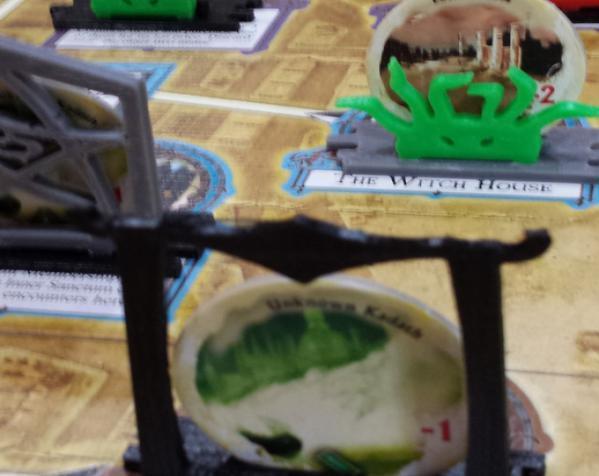 游戏卡座 3D模型  图1
