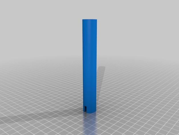 摆球 3D模型  图5