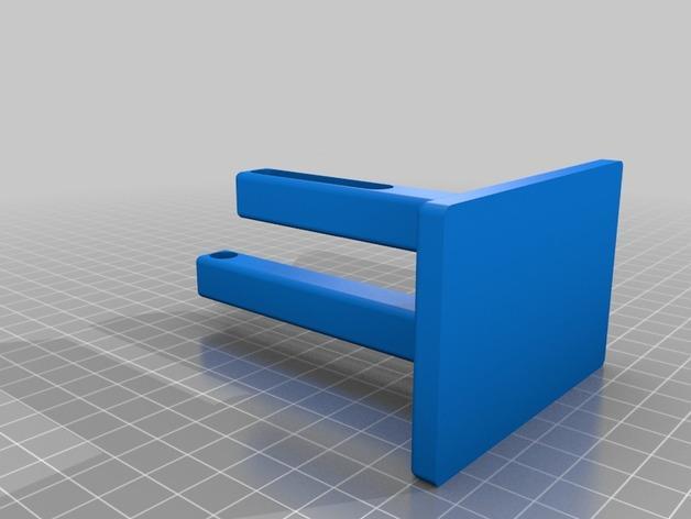 轧辊轮 3D模型  图7