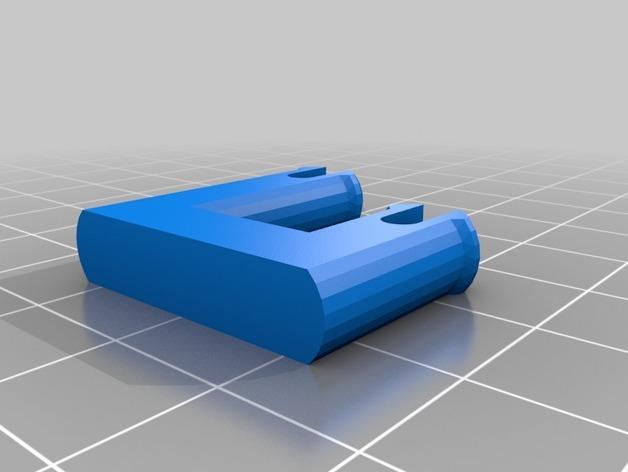 戴立克变压器 3D模型  图49