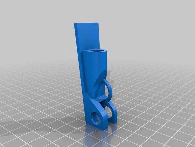 戴立克变压器 3D模型  图67