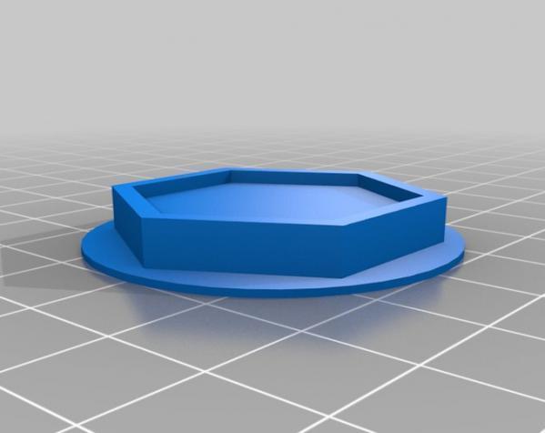模块化神殿 3D模型  图12