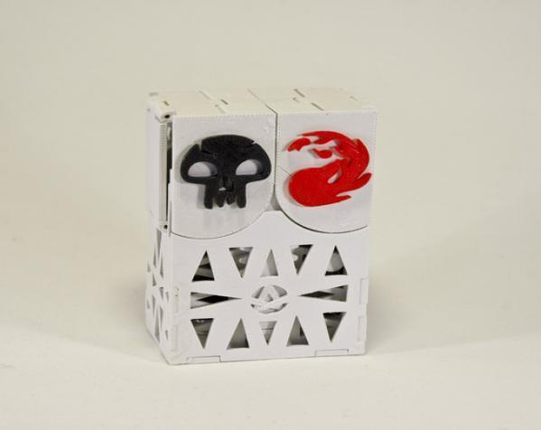 各种游戏徽章 3D模型  图8