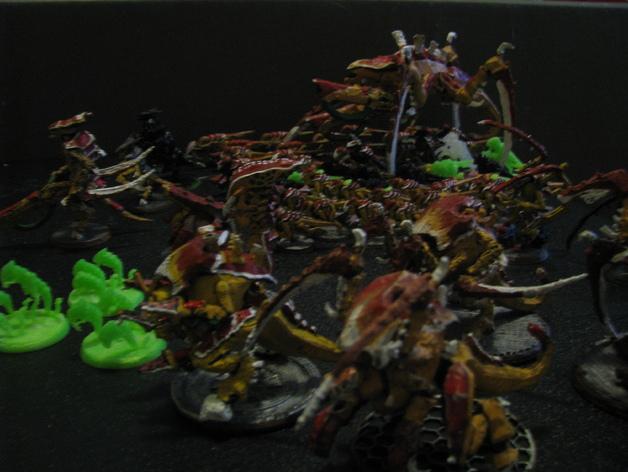 游戏玩偶大集合 3D模型  图14