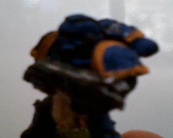 游戏玩偶大集合 3D模型  图37