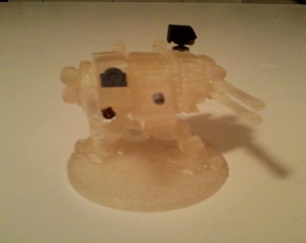 游戏玩偶大集合 3D模型  图46