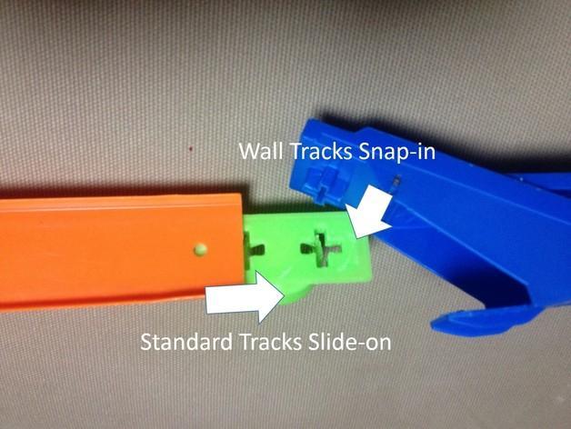 玩具适配器 3D模型  图3