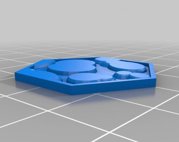 《Pocket-Tactics》战略游戏 3D模型  图12