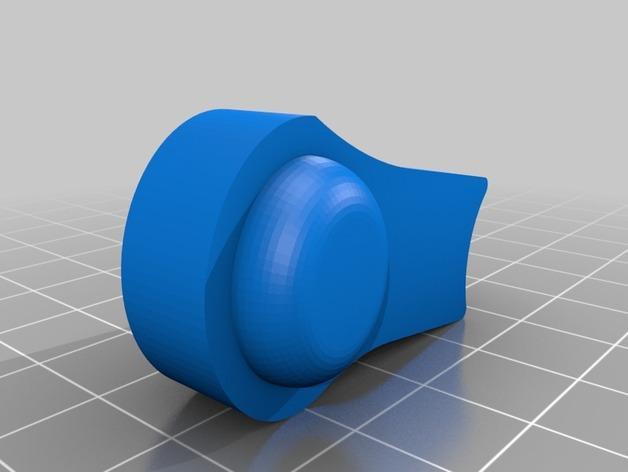 帝国骑士  3D模型  图30