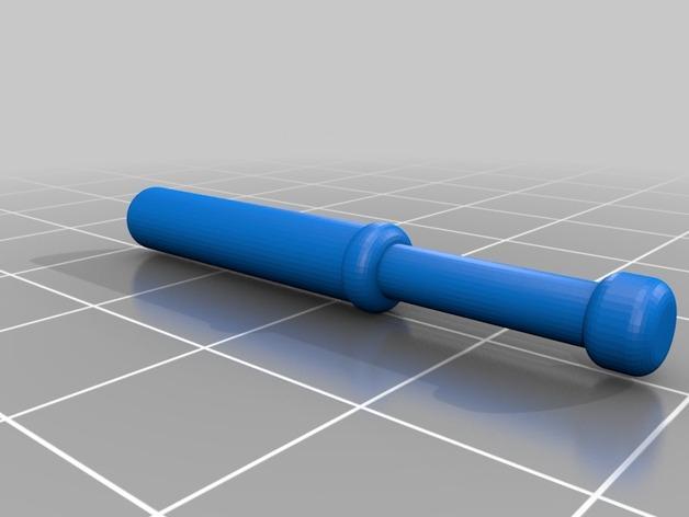 帝国骑士  3D模型  图39
