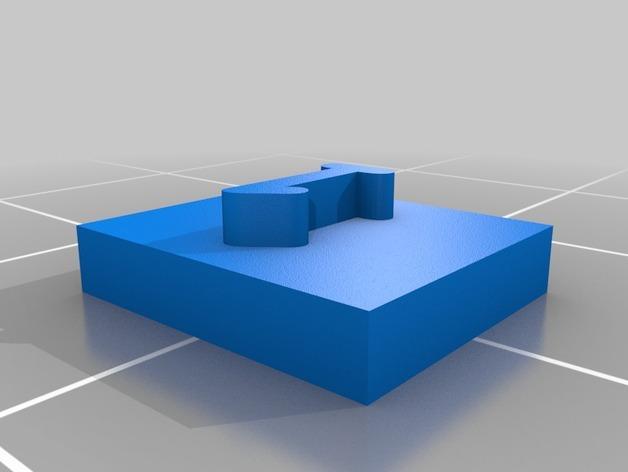 玩具手机 3D模型  图12
