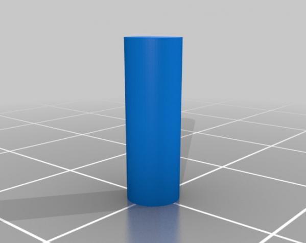 无用盒 3D模型  图4