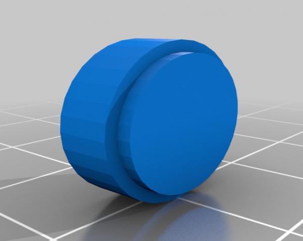 游戏Foursies 3D模型  图5