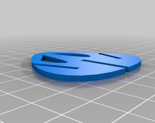 东宝:摩斯拉飞蛾 3D模型  图6