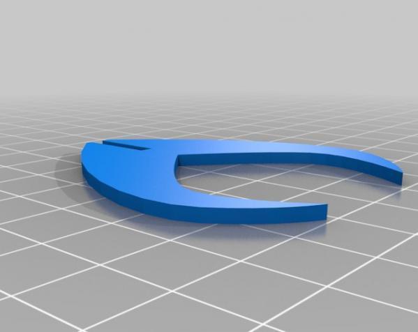 东宝:摩斯拉飞蛾 3D模型  图9