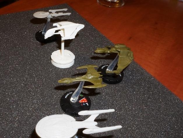 舰船基地模型 3D模型  图2
