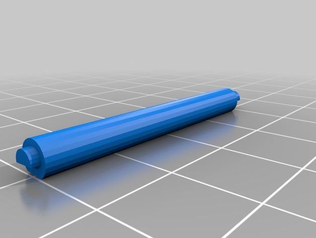 舰船基地模型 3D模型  图11